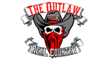 100.3 The Outlaw