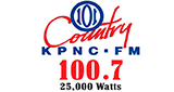 101 Country